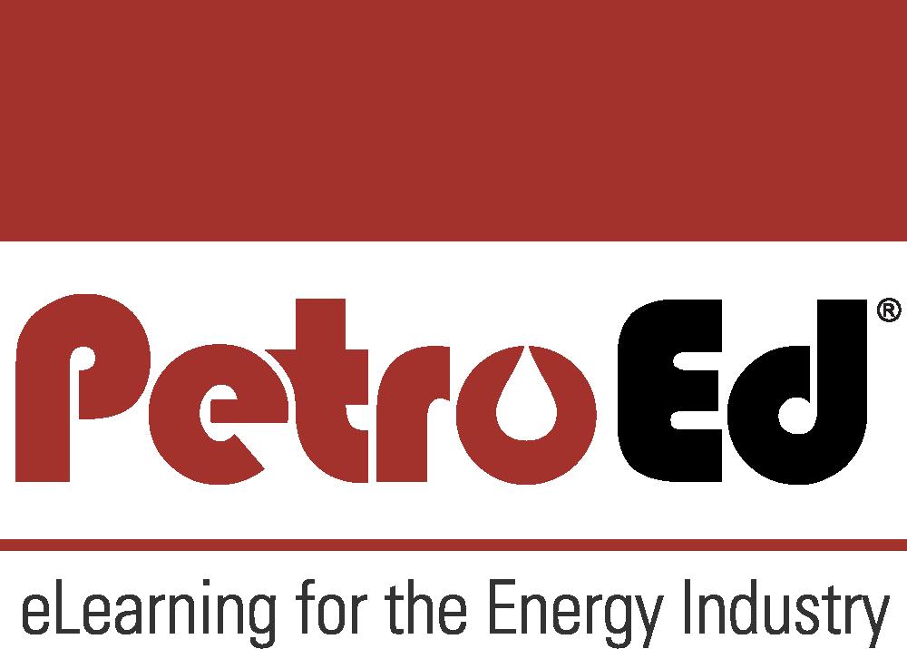 SkillGRID® LMS (Learning Management System) | Oil Training