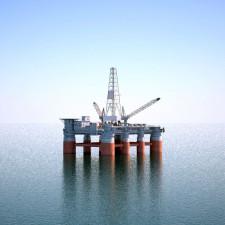 HSE: Platform Arrival Procedures and Environment Regulations