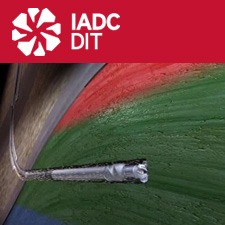 IADC_DIT-DRILLING_05-15