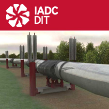 IADC_DIT-PRODUCTION_05-15