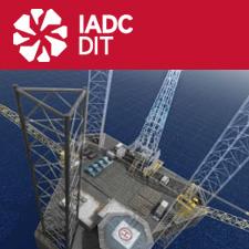 IADC_DIT_05-15