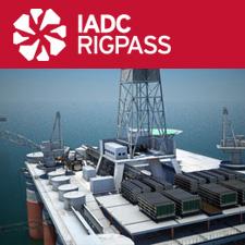 IADC_RIGPASS_05-15