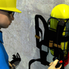 HSE: Personal Protective Equipment Course