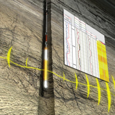What Is Wireline Logging Petroed