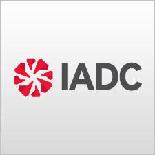 IADC Accredited Courses