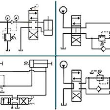 pressure control operation petroed rh petroed com Wiring- Diagram Basic Electrical Schematic Diagrams