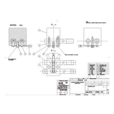 introduction to mechanical print reading petroed rh petroed com House Electrical Schematics House Electrical Schematics