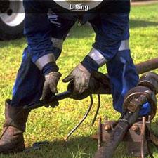 Slickline Operations   Petroleum Education   Energy Courses