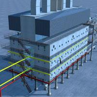 Hydrogen Generation Unit