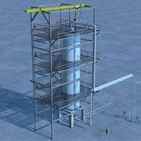 S-Oil advances Onsan refinery, olefins expansion - Oil ...