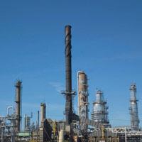 RefineryConfiguration